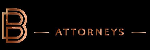 Corné Broodryk Attorneys